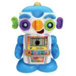 vtech-gadget-the-robot