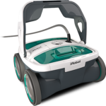 iRobot Mirra Pool